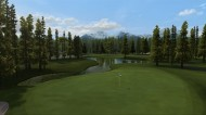 Tiger Woods PGA TOUR 10 screenshot #23 for Xbox 360 - Click to view