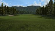 Tiger Woods PGA TOUR 10 screenshot #24 for Xbox 360 - Click to view