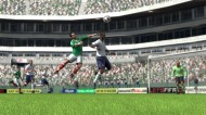 FIFA Soccer 10 screenshot #12 for Xbox 360 - Click to view