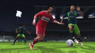 FIFA Soccer 10 screenshot gallery - Click to view