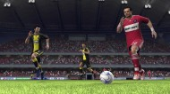FIFA Soccer 10 screenshot #14 for Xbox 360 - Click to view