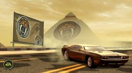 Need for Speed Nitro screenshot #9 for Wii - Click to view
