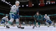 NHL 2K10 screenshot gallery - Click to view