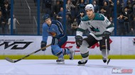 NHL 2K10 screenshot #13 for Xbox 360 - Click to view