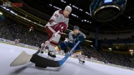NHL 2K10 screenshot #14 for Xbox 360 - Click to view