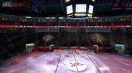NHL 2K10 screenshot #15 for Xbox 360 - Click to view