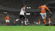 FIFA Soccer 10 screenshot #21 for Xbox 360 - Click to view