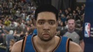 NBA 2K10 screenshot #399 for Xbox 360 - Click to view