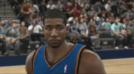 NBA 2K10 screenshot #402 for Xbox 360 - Click to view