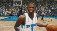 NBA Live 10 screenshot gallery - Click to view