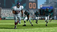 Madden NFL Arcade screenshot #8 for Xbox 360 - Click to view