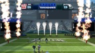 Madden NFL Arcade screenshot #10 for Xbox 360 - Click to view