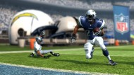Madden NFL Arcade screenshot #13 for Xbox 360 - Click to view