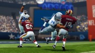 Madden NFL Arcade screenshot #17 for Xbox 360 - Click to view