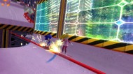 Mario & Sonic at the Olympic Games screenshot #7 for Wii - Click to view