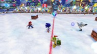Mario & Sonic at the Olympic Games screenshot #9 for Wii - Click to view