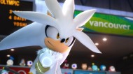Mario & Sonic at the Olympic Games screenshot #11 for Wii - Click to view
