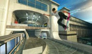Tony Hawk: RIDE screenshot #13 for Xbox 360 - Click to view
