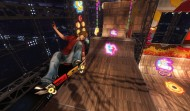 Tony Hawk: RIDE screenshot #15 for Xbox 360 - Click to view
