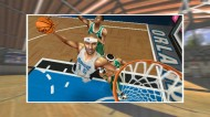 NBA Live 10 screenshot #3 for PSP - Click to view