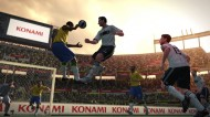 Pro Evolution Soccer 2010  screenshot #5 for Xbox 360 - Click to view