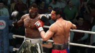 Fight Night Round 4 screenshot #202 for Xbox 360 - Click to view