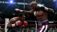 Fight Night Round 4 screenshot #207 for Xbox 360 - Click to view