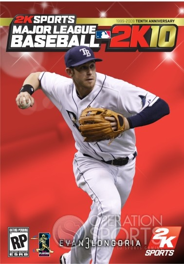 Major League Baseball 2K10 Screenshot #6 for Xbox 360