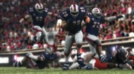 Backbreaker screenshot #36 for Xbox 360 - Click to view