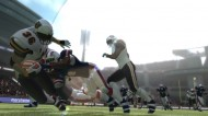 Backbreaker screenshot #37 for Xbox 360 - Click to view