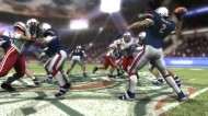Backbreaker screenshot #39 for Xbox 360 - Click to view