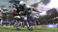 Backbreaker screenshot #40 for Xbox 360 - Click to view
