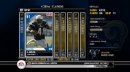 Madden Ultimate Team screenshot #14 for Xbox 360 - Click to view