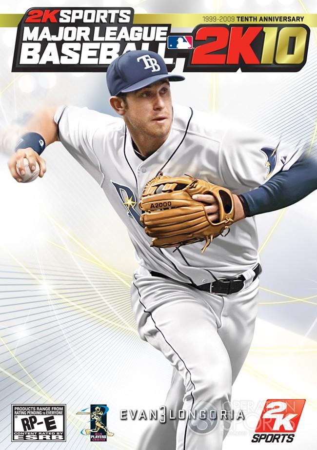 Major League Baseball 2K10 Screenshot #7 for Xbox 360