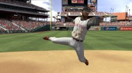 Major League Baseball 2K10 screenshot gallery - Click to view
