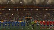 2010 FIFA World Cup screenshot gallery - Click to view