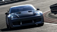 Gran Turismo 5 screenshot gallery - Click to view