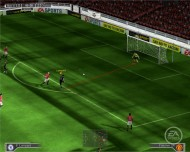 FIFA Online screenshot gallery - Click to view