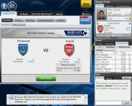 FIFA Online screenshot #8 for PC - Click to view