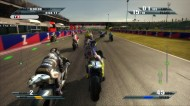 MotoGP 09/10 screenshot gallery - Click to view