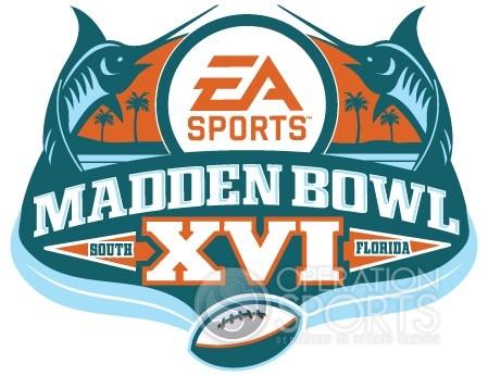 Madden NFL 10 Screenshot #425 for Xbox 360