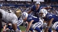 Madden NFL 10 screenshot #439 for Xbox 360 - Click to view