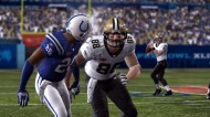 Madden NFL 10 screenshot #444 for Xbox 360 - Click to view
