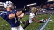 Madden NFL 10 screenshot #445 for Xbox 360 - Click to view