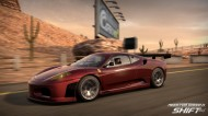 Need for Speed Shift screenshot #21 for Xbox 360 - Click to view