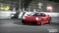Need for Speed Shift screenshot #22 for Xbox 360 - Click to view