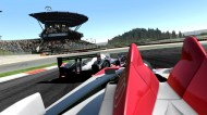 Forza Motorsport 3 screenshot gallery - Click to view