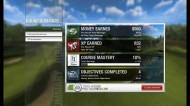 Tiger Woods PGA Tour Online screenshot #4 for PC - Click to view