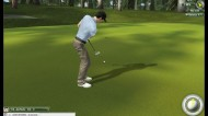 Tiger Woods PGA Tour Online screenshot #6 for PC - Click to view