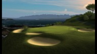 Tiger Woods PGA Tour Online screenshot #10 for PC - Click to view